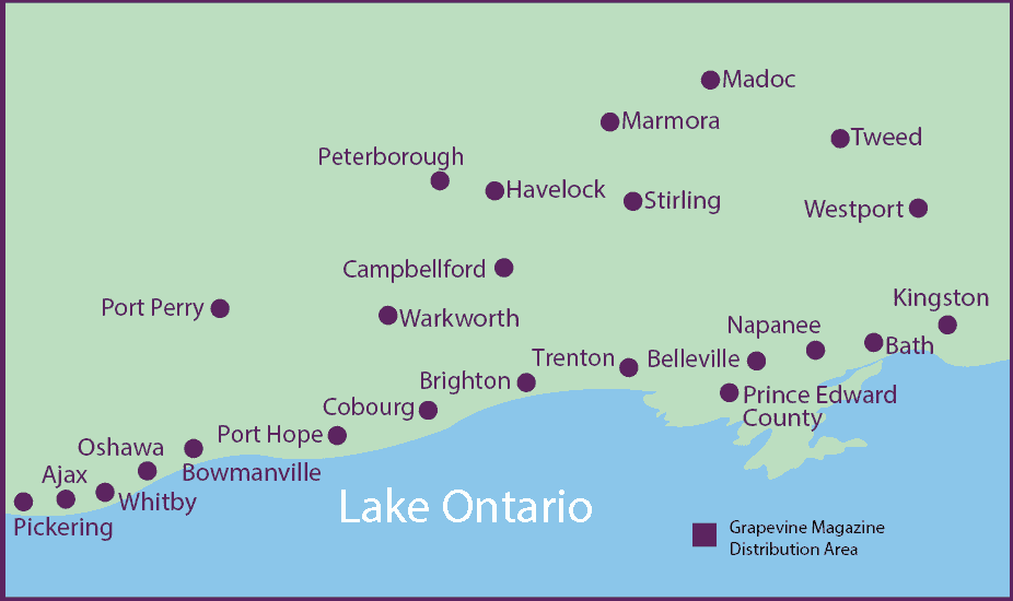 Grapevine-Media-Kit-2018_map2.jpg