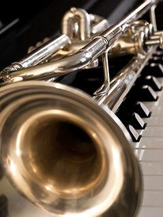 image-music.jpg