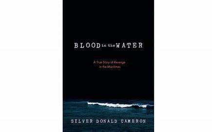 bloodinthewater.jpg