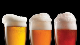 Local Craft Breweries Thrive Through Collaboration