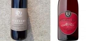 Michael Pinkus: Holiday Wines