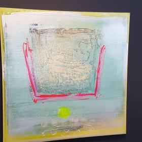 Oeno Gallery: Colour Break