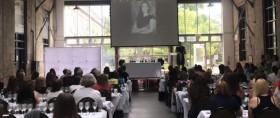 Femmes Du Vin:  Changing the Wine World