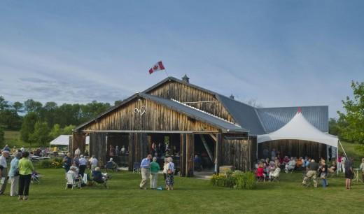 wide-view-barn.jpg