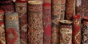 Kingston Royal Rugs - Traditional restoration and repair by a master