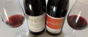 Konrad Ejbich Aging Wines Story